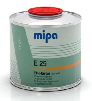 Mipa EP-Härter E 25 500ml normal